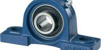palier-en-fonte-a-semelle-o-de-l-arbre-30-mm-charge-dynamique-15400-n-ubc-bearing-ucp-206-2820641